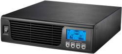 PowerWalker Inverter 3000 PSW