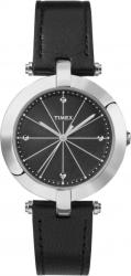 Timex TW2P793