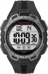 Timex TW5K946