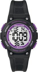 Timex Marathon TW5K84