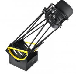 Explore Scientific Dobson Ultra Light 406mm