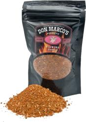 DON MARCO'S Pigwing Seasoning Rub (180g)