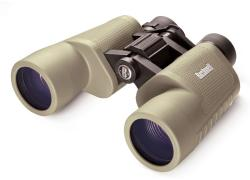 Bushnell NatureView 8x40 Backyard Birder