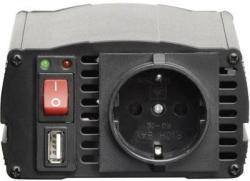 VOLTCRAFT 300W 24V (MSW 300-24-G USB)