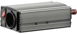 VOLTCRAFT 300W 12V (MSW 300-12-G USB)