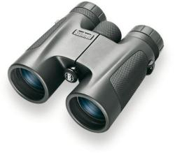 Bushnell PowerView 10x32 Roof