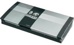 VOLTCRAFT 2000W 24V (SW-2000 24V)