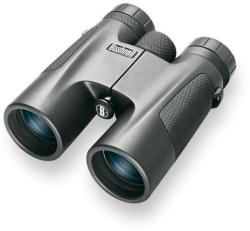Bushnell PowerView 10x42 Roof
