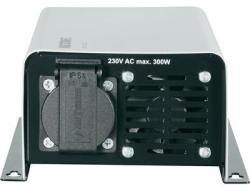 VOLTCRAFT 600W 24V (SWD-300/24)