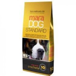 Maravet Maradog Standard 10kg