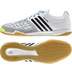 Adidas Ace 15.1 Topsala