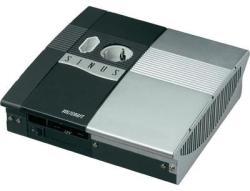 VOLTCRAFT 300W 24V (SW 300-24)