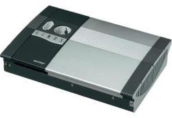 VOLTCRAFT 600W 24V (SW 600-24)