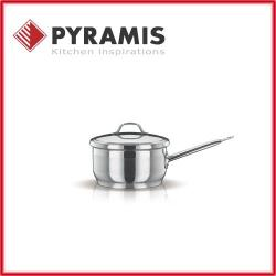 Pyramis Тенджера STUDIO 16