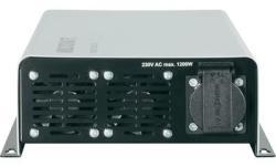 VOLTCRAFT 2400W 24V (SWD-1200/24)