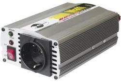 e-ast 300W 24V (CL300-24)