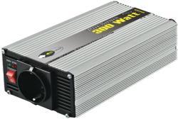 e-ast 300W 12V (CL300-12)