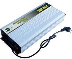 e-ast 1500W (HPLSC1500-12-S-USV)