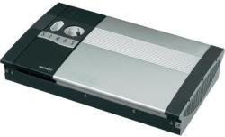 VOLTCRAFT 1200W 24V (SW 1200/24)