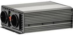VOLTCRAFT 700W 12V (MSW 700-12-G USB)