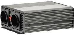 VOLTCRAFT 700W 24V (MSW 700-24-G USB)