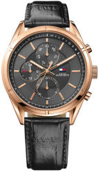 Tommy Hilfiger Classics Charlie TH179112