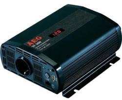 AEG 500W (ST 500)