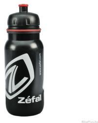 Zéfal SENSE R60 0.6L