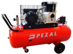 Pezal PKPS2 0-100A