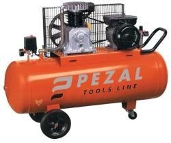 Pezal PKPS3 0-150A