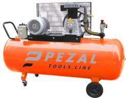 Pezal PKPS5 5-300A
