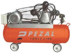 Pezal PKPW7 5-300A