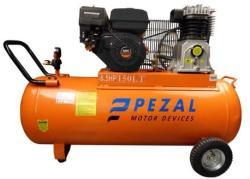 Pezal PKPB5 5-150A