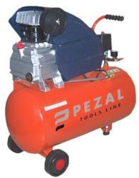 Pezal PKTS2 5-50A