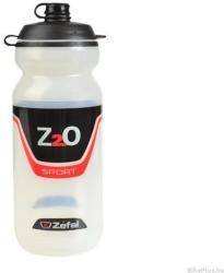 Zéfal Z2O SPORT 60 0.6L