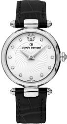 Claude Bernard Dress Code 20501