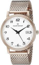 Claude Bernard Gents 53007