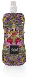 Aqua Licious Lotus