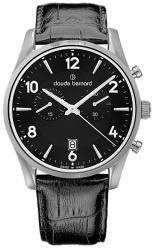Claude Bernard Classic 10103