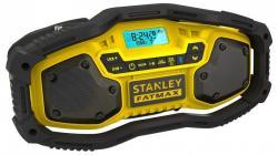 STANLEY FatMax FMC770B-QW