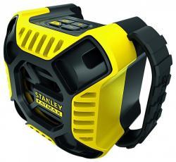STANLEY FatMax FMC772B-QW