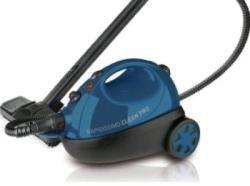 Taurus Rapiddisimo Clean Pro