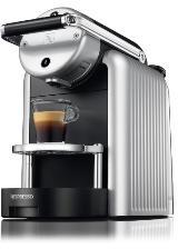 Nespresso Zenius