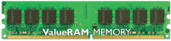 Kingston ValueRAM 2GB DDR2 667MHz KVR667D2N5/2G