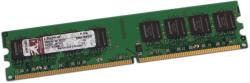 Kingston ValueRAM 1GB DDR2 667MHz KVR667D2N5/1G