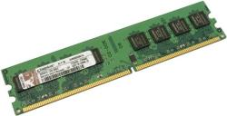 Kingston ValueRAM 1GB DDR2 800MHz KVR800D2N6/1G