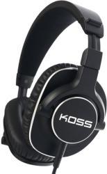 ... Koss PRO4S Fülhallgató a917159ac5