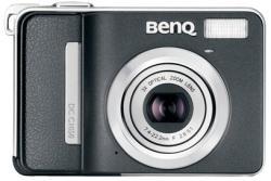 BenQ DC 1050