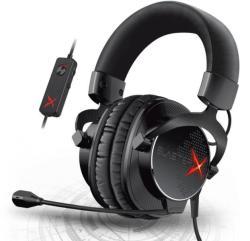 Creative Sound Blaster X H7 (70GH033000000)