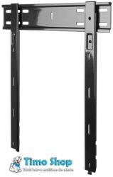 Goobay TVS-LCD-2655/01